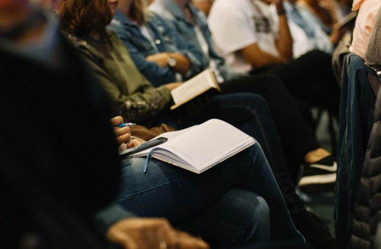 Studia podyplomowe jako sprawdzony sposób podwyższania kwalifikacji