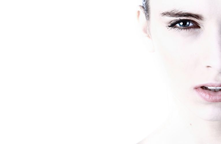 Skuteczne zabiegi medycyny estetycznej na twarz