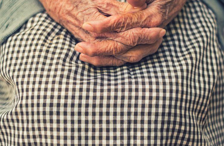 Pieluchomajtki dla dorosłych – kiedy znajdą zastosowanie?