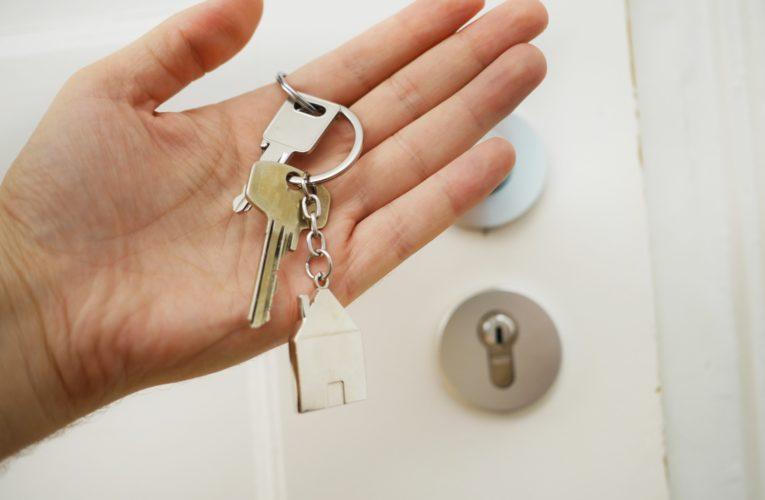 Jak właściwie przygotować się do odbioru mieszkania w stanie deweloperskim?