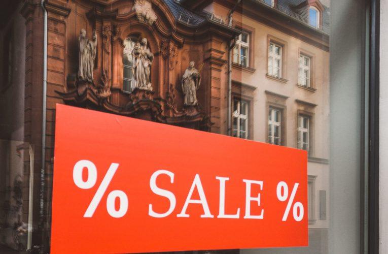 Gdzie zdobyć najlepsze kupony promocyjne w sieci