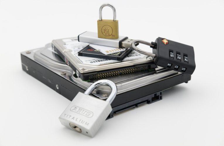 Dyski SSD – najlepszy wybór dla wymagających użytkowników
