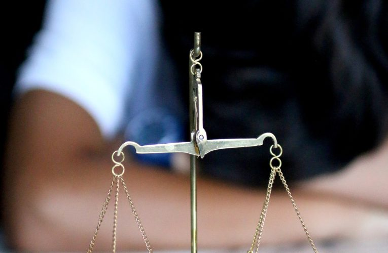 Usługi prawnicze – na czym polegają?