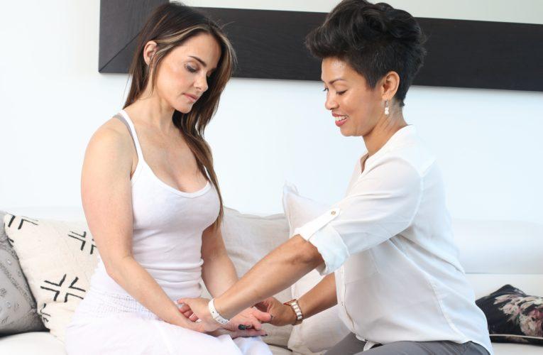 Fizjoterapia najlepszą drogą do wysokiej sprawności