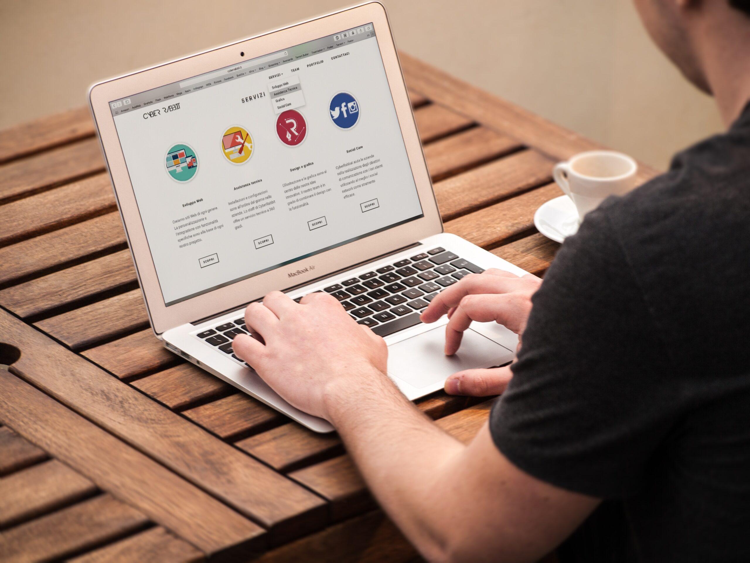 Pozycjonowanie sklepów w wyszukiwarkach: co trzeba o tym wiedzieć?