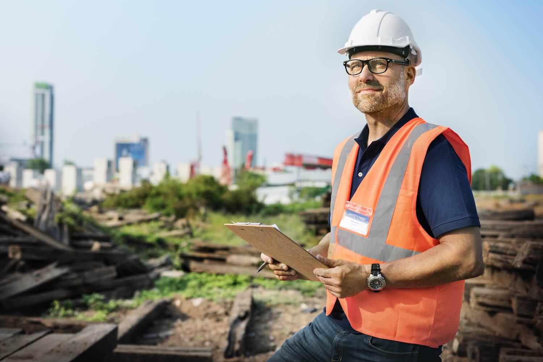 Co powinniśmy wiedzieć o budowie dachów?