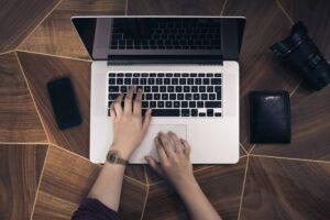 Jak odzyskać hasło Apple ID