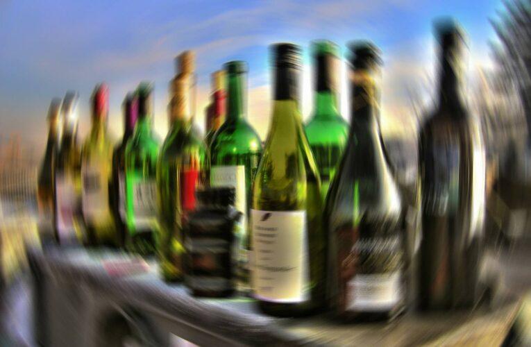 Wszywka alkoholowa – jak wygląda zabieg