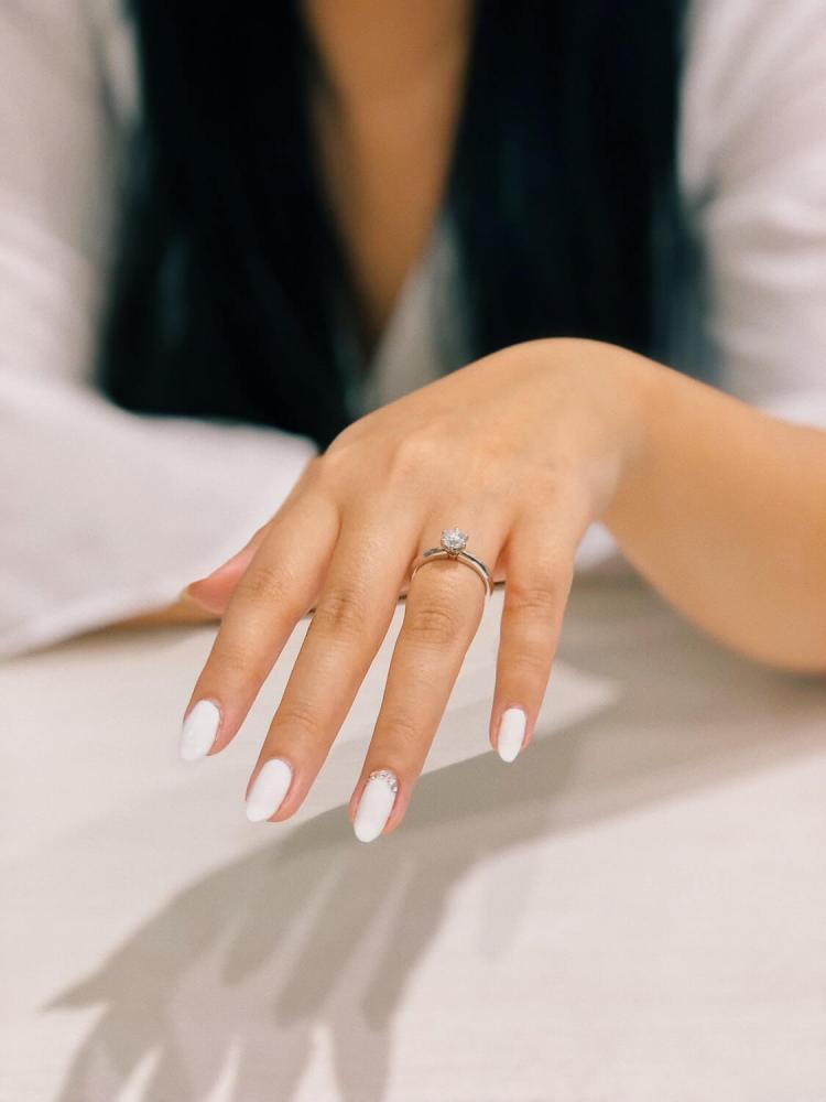 Stylizacja paznokci co to jest?